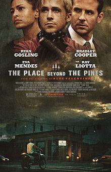 2013 Film List