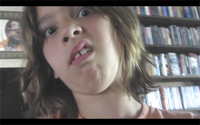 2013 Family Video